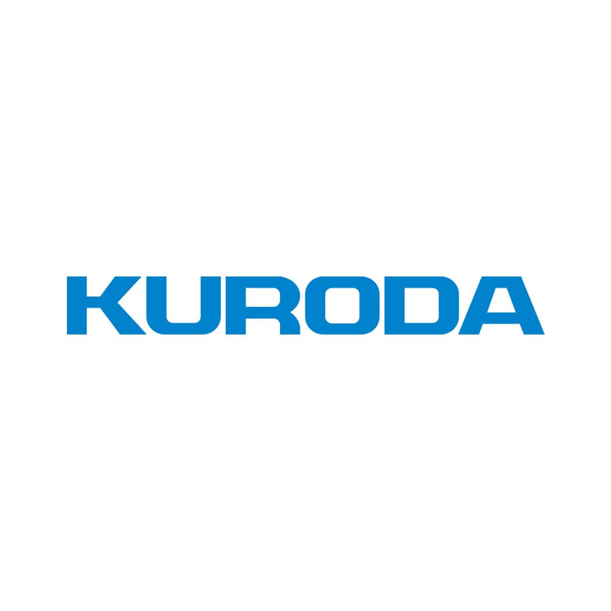 Kuroda Precision Industries Ltd